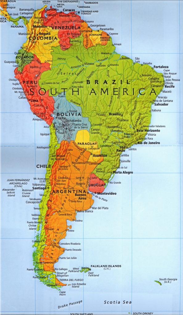 SouthAmerica600dpi